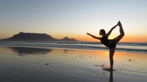 how to maintain healthy habits when on holidays