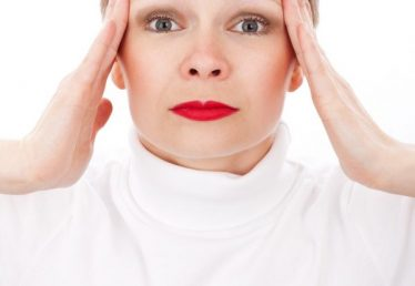 Can EFT reduce pain?