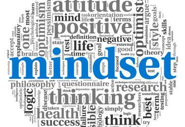 7 Keys to Transform Mindset around Sales