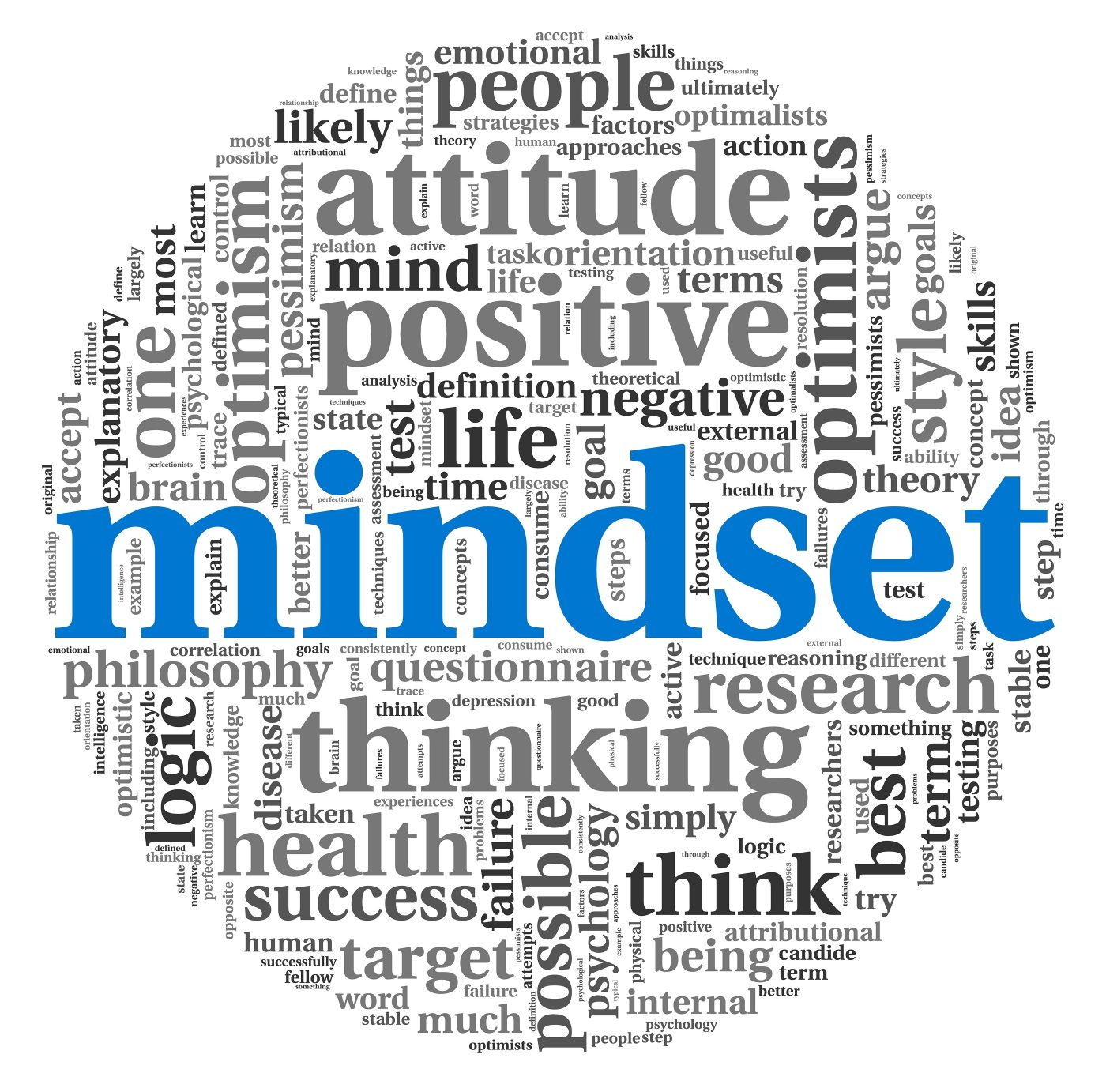 7 Keys to Transform Mindset around Sales