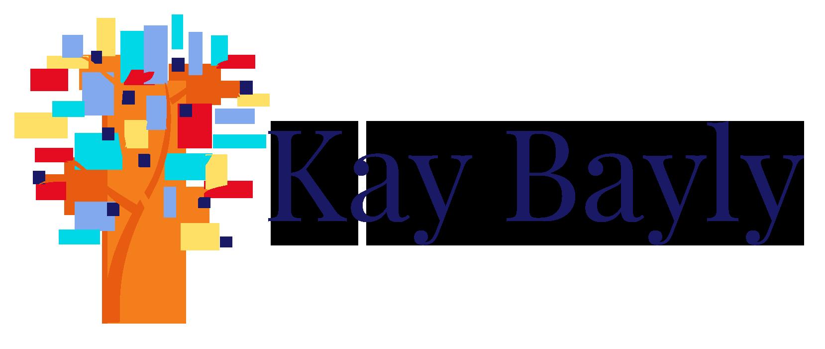 Kay Bayly