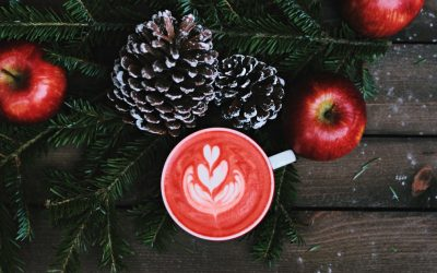 Managing Christmas As A Step-Family – Tips For Creating & Enjoying A Calmer Christmas Season With Your Family